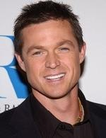 Eric Close- Seriesaddict